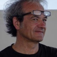 MIRAS Philippe
