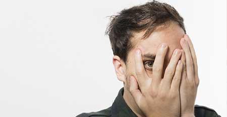 visu-hypnose-phobies