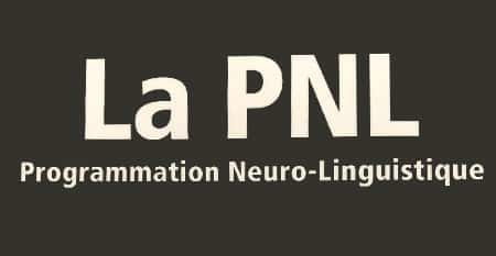 formation-pnl