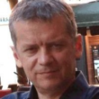 PENCALET Philippe